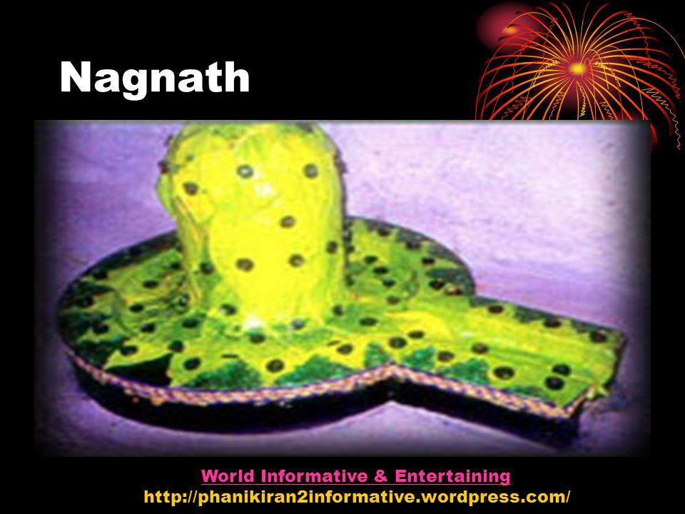 Nagnath World Informative & Entertaining http://phanikiran2informative.wordpress.com/