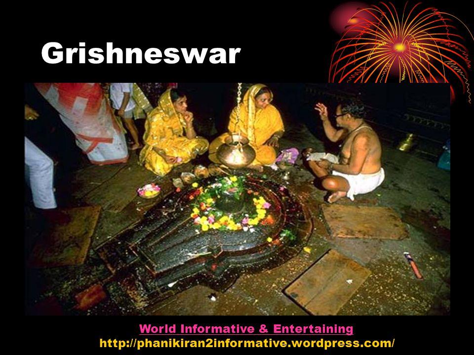 Grishneswar World Informative & Entertaining http://phanikiran2informative.wordpress.com/