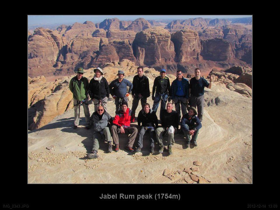 Jabel Rum peak (1754m) IMG_0343.JPG2012-12-14 13:09
