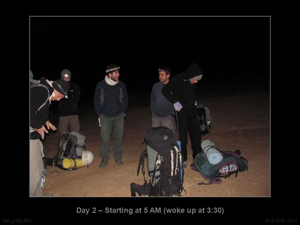 Hanucha at the 2 nd day sleeping area, ~1500m, no tents (too heavy) IMG_1078.JPG2012-12-14 17:29
