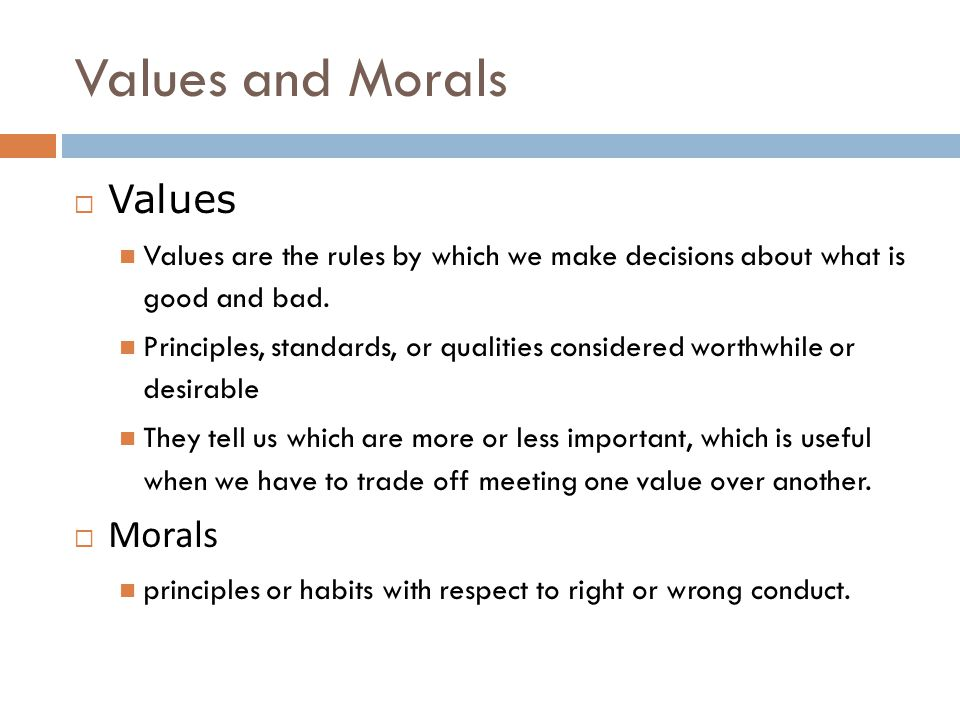 What is Ethics. 1. a system of moral principles: the ethics of a culture.