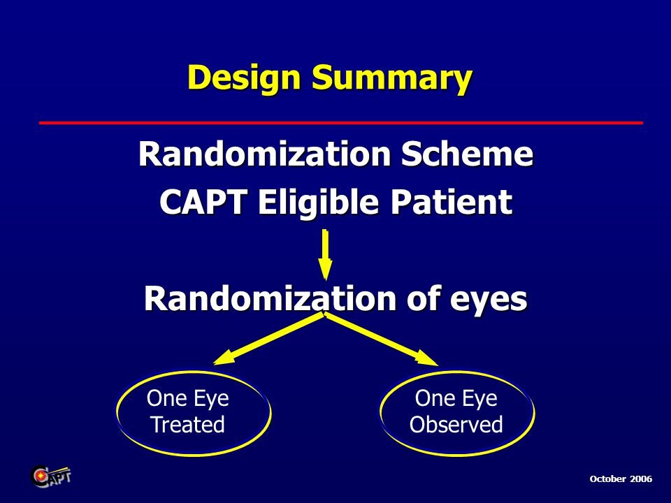Serous PED Without Apparent CNV Not commonNot common  2 treated eyes  5 untreated eyes Included as part of Advanced AMDIncluded as part of Advanced AMD