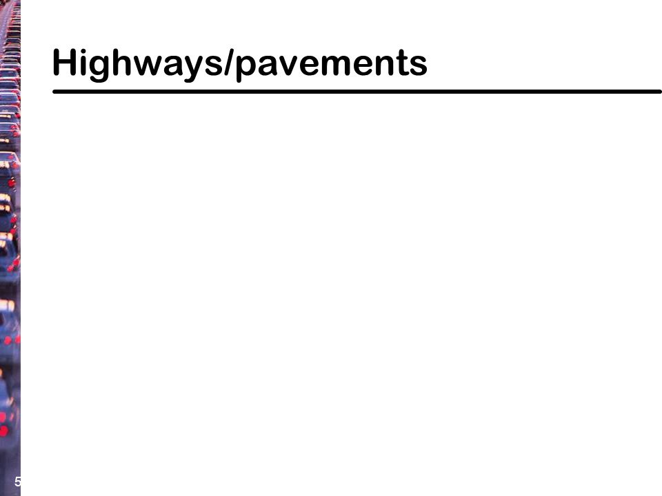 56 WSDOT length vehicle restrictions