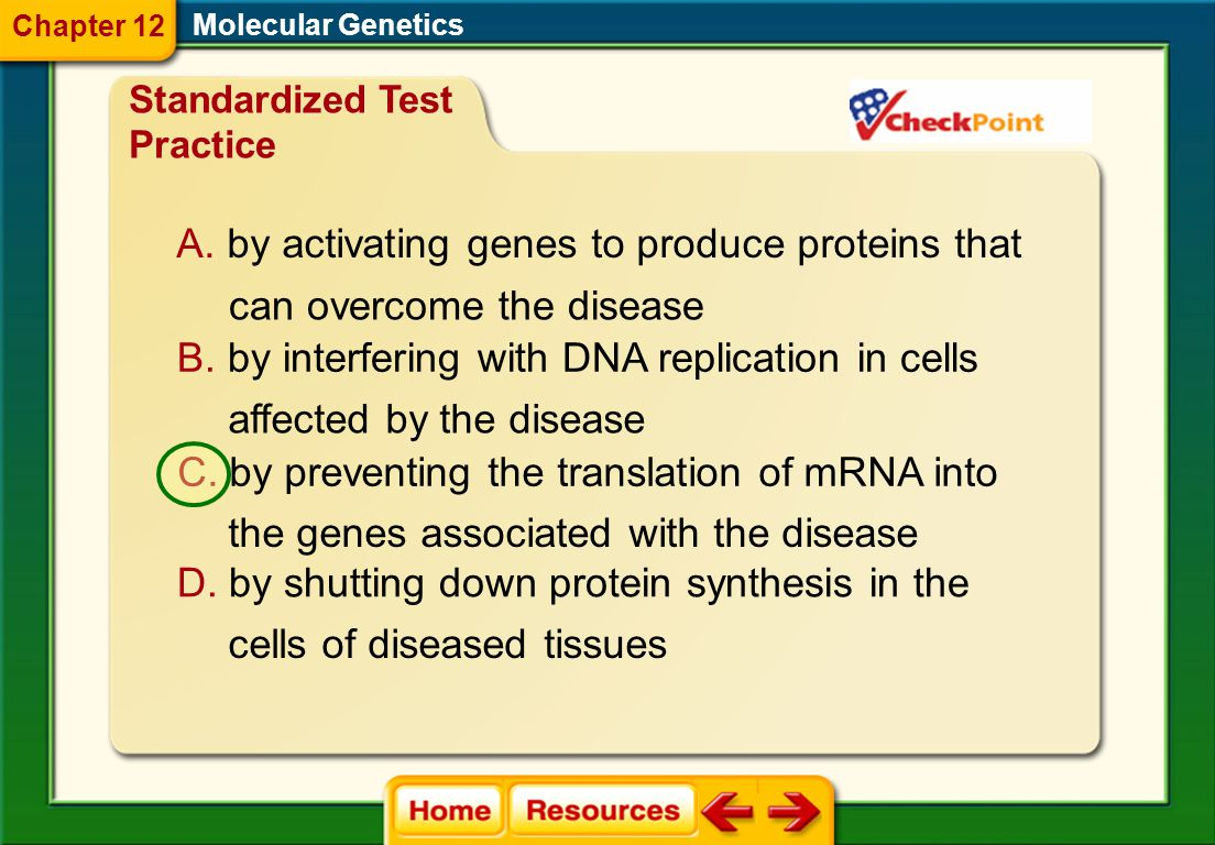 How could RNA interference be used to treat diseases such as cancer and diabetes.