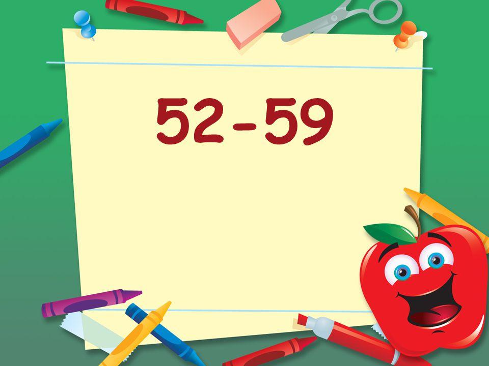 52-59