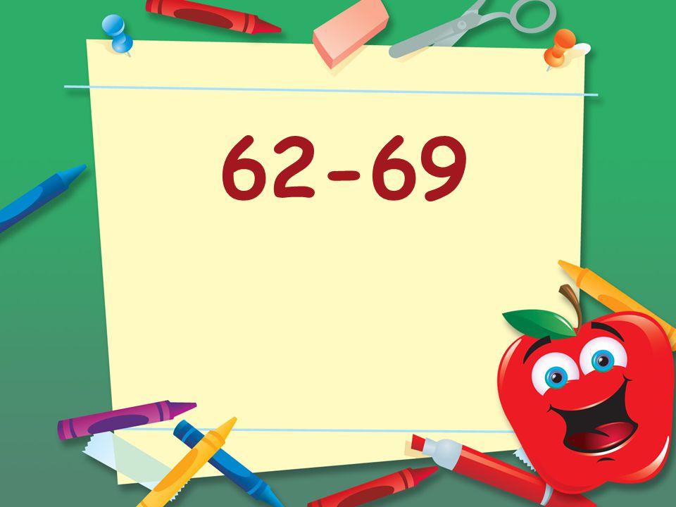 62-69