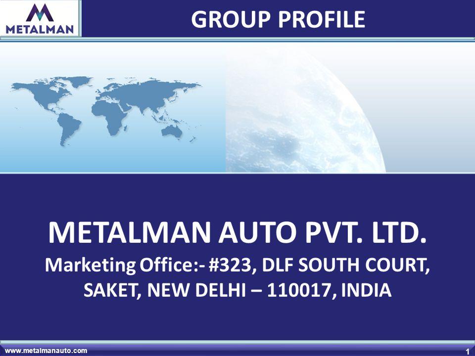 www.metalmanauto.com 32