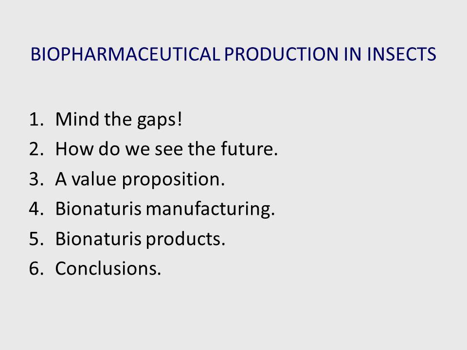 Big BIO vs Big PHARM Capitalization USD billions From Big Biotech Outpaces Big Pharma .