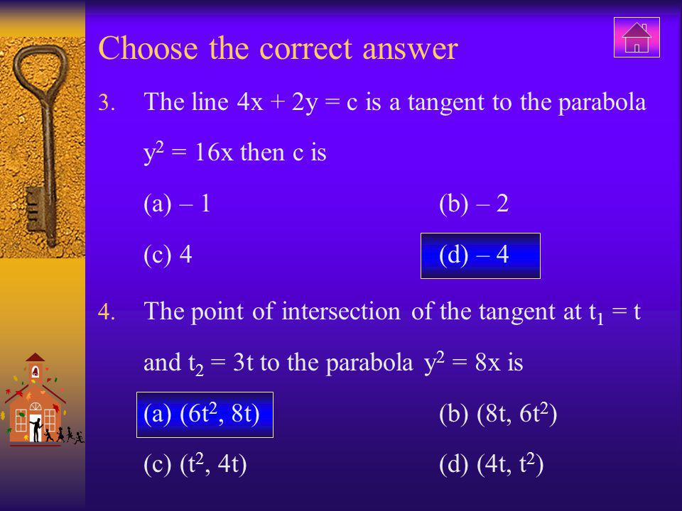 Choose the correct answer 93.