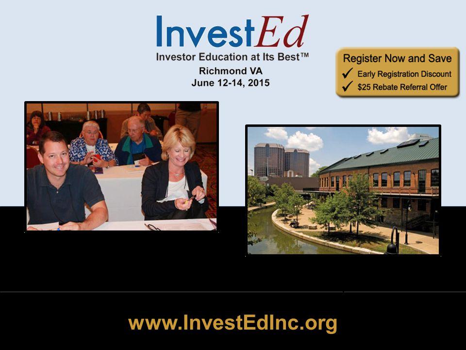 www.InvestEdInc.org