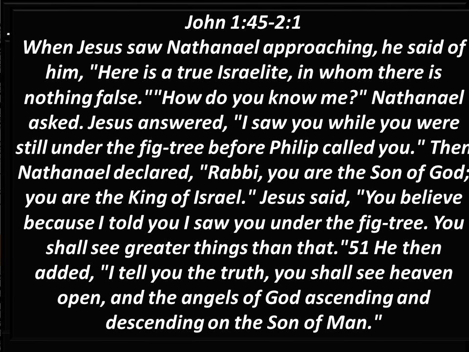 Examples Knowledge Wisdom Solomon Elisha Jesus 1 1 Kings 3:23-18 The king said, This one says, My son is alive and your son is dead, while that one says, No.