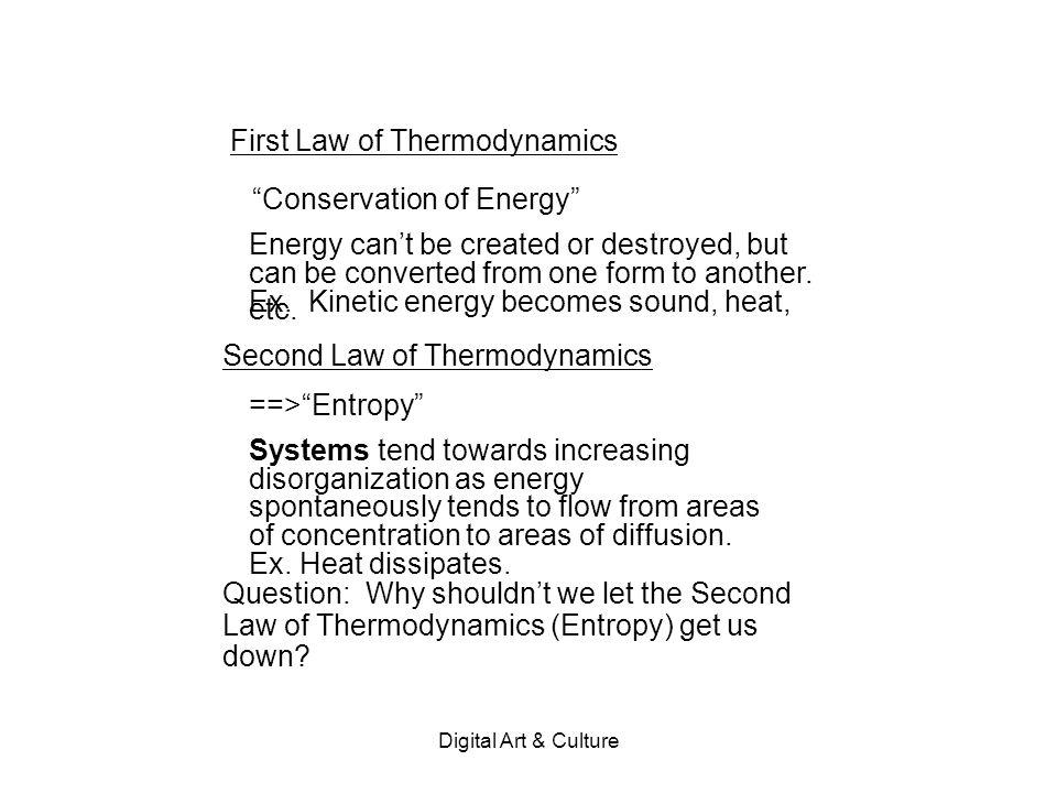 Scientific Background Newtonian physics (c.