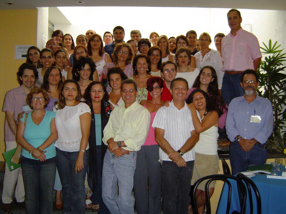 © Guimarães MDC. Grand Rounds April 24, 2008.