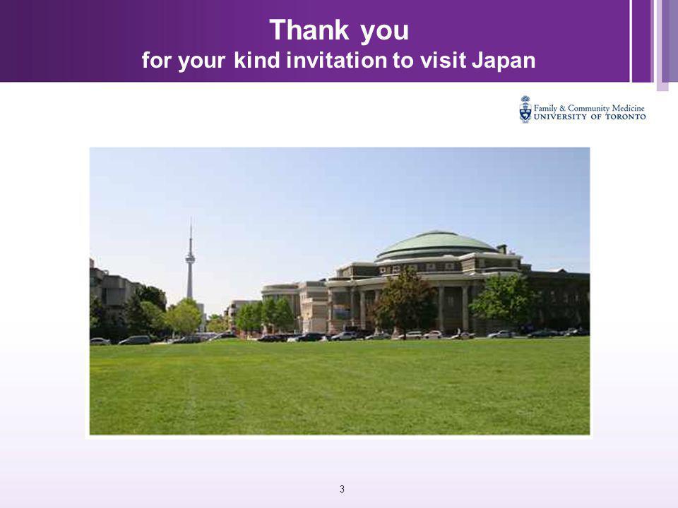 24 Academic Fellowship Program www.dfcm.utoronto.ca Under Learners > Fellows & Graduate Students > Programs > Academic Fellowships