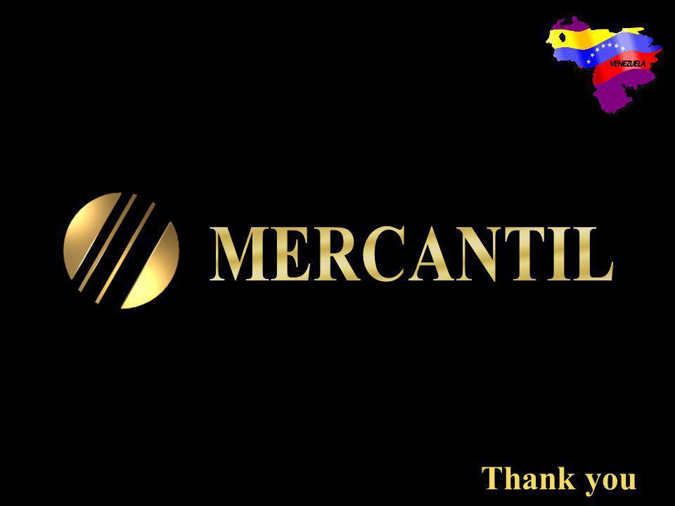 Contenido Thank you