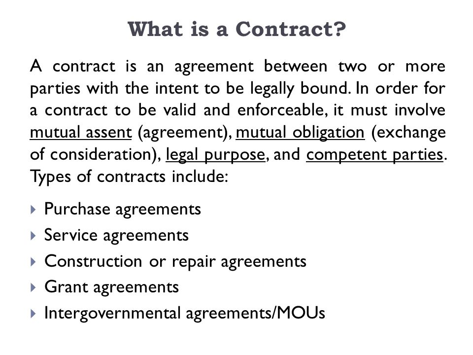 Other Clauses to Consider Does the Contract allow the other party to use the public entity's name in any advertising, endorsement, or promotion.