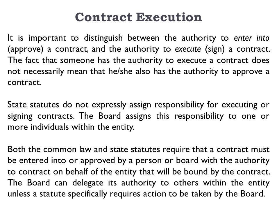 Non-Compete Clauses Example For a period of 12 months after conclusion of this contract, the Owner agrees that it will not enter into a contract with any company performing substantially the same services that are the subject of this agreement .