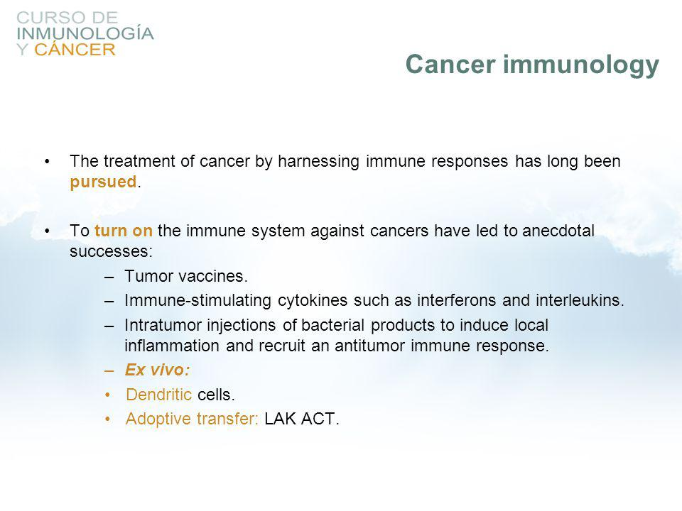 Anti-TGF-β inhibiting immunosuppressive cytokines
