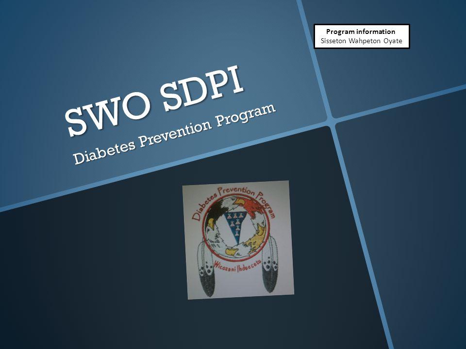 18.9 Million People diagnosed with Diabetes 79 million People diagnosed with Pre- diabetes 2011 statistic