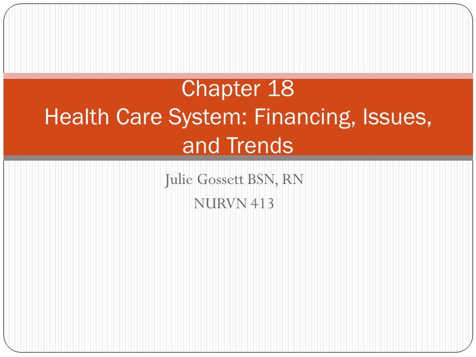 Health Care System Rankings U.S.