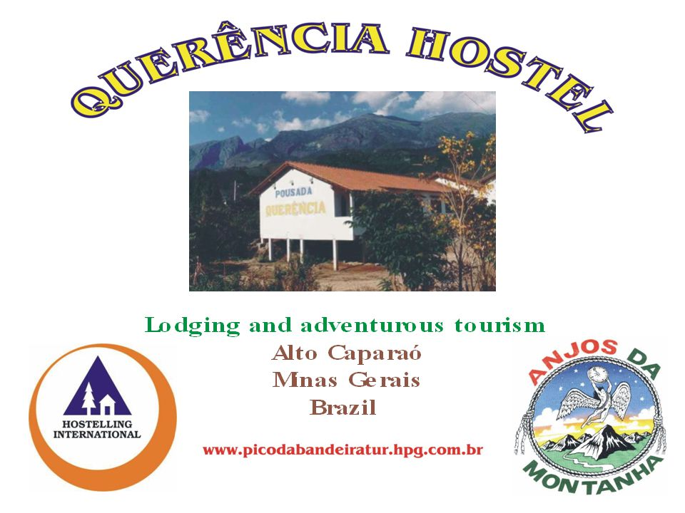 Peak of the Flag 2,892 meters(9,543 feet) high The third highest mountain in Brazil, the Pico da Bandeira functions like a magnet atracting adventuresome people from Brazil and all over the world.