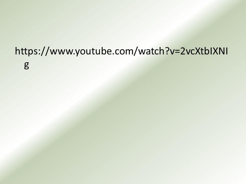 https://www.youtube.com/watch v=2vcXtbIXNI g
