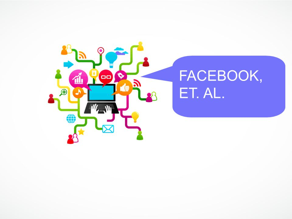 46 The Social Media Data Stacks Edison Research and Arbitron found that 80% of US social network users preferred to connect with brands through Facebook.