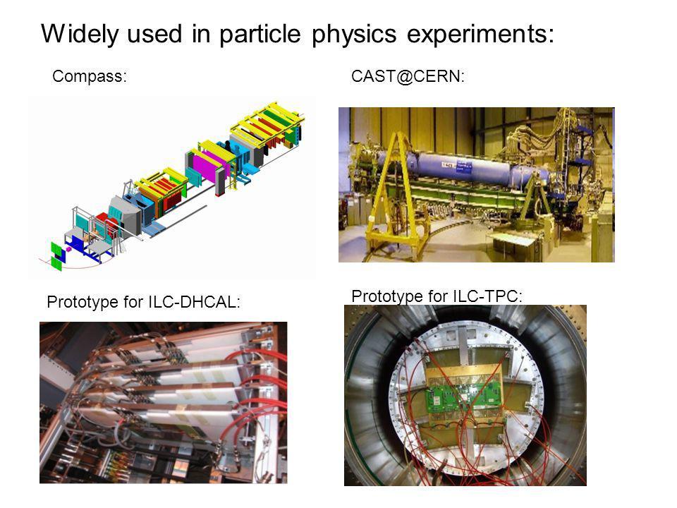 The Upgrade of ATLAS muon spectrometer  LHC upgrade  L SLHC ~ 10 L LHC  bunch crossing time: 50ns (25 ns)  Critical regions in ATLAS Muon Spectrometer:  EI layers: CSC (27 m 2 ) EIS/L1 (54 m 2 ) EIS/L2 (68 m 2 )  EM  >2: EMS/L1 (85 m 2 ) 6