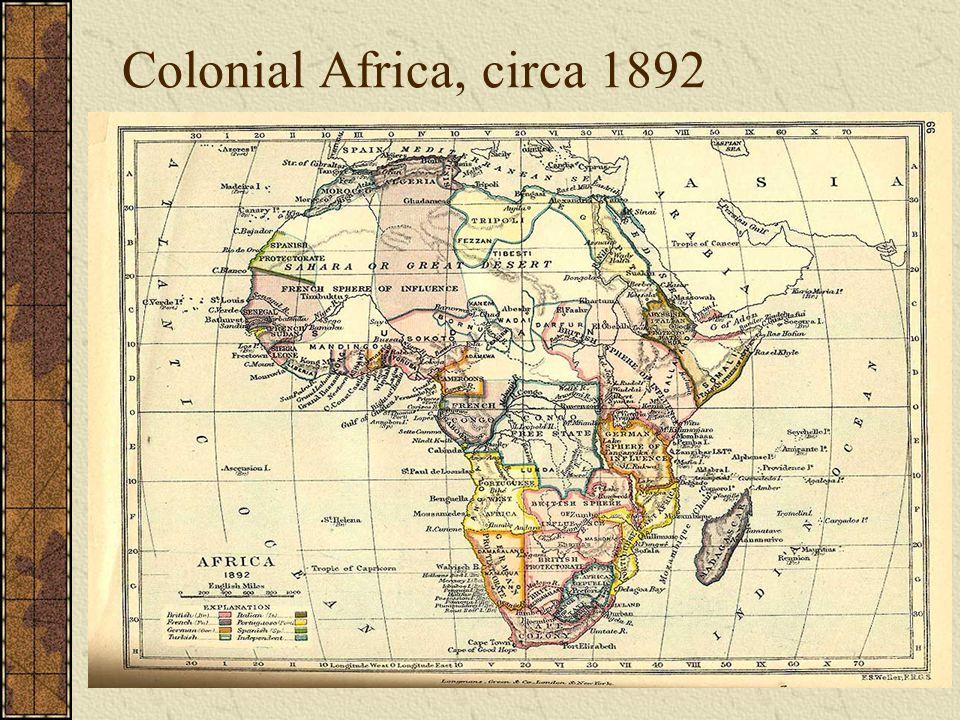 Democratic Republic of the Congo 1908 Belgian Congo 1960 Independence 1964 People ' s Republic of the Congo 1971 Republic of Zaire 1997 Democratic Republic of the Congo