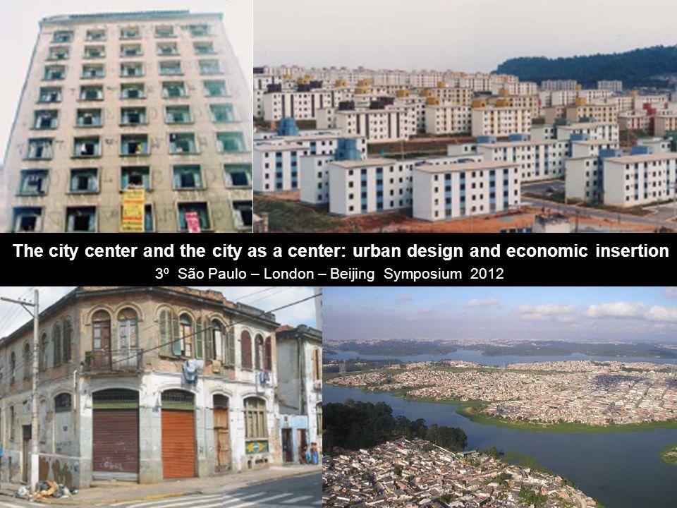 Assentamento, Lixão e Represa