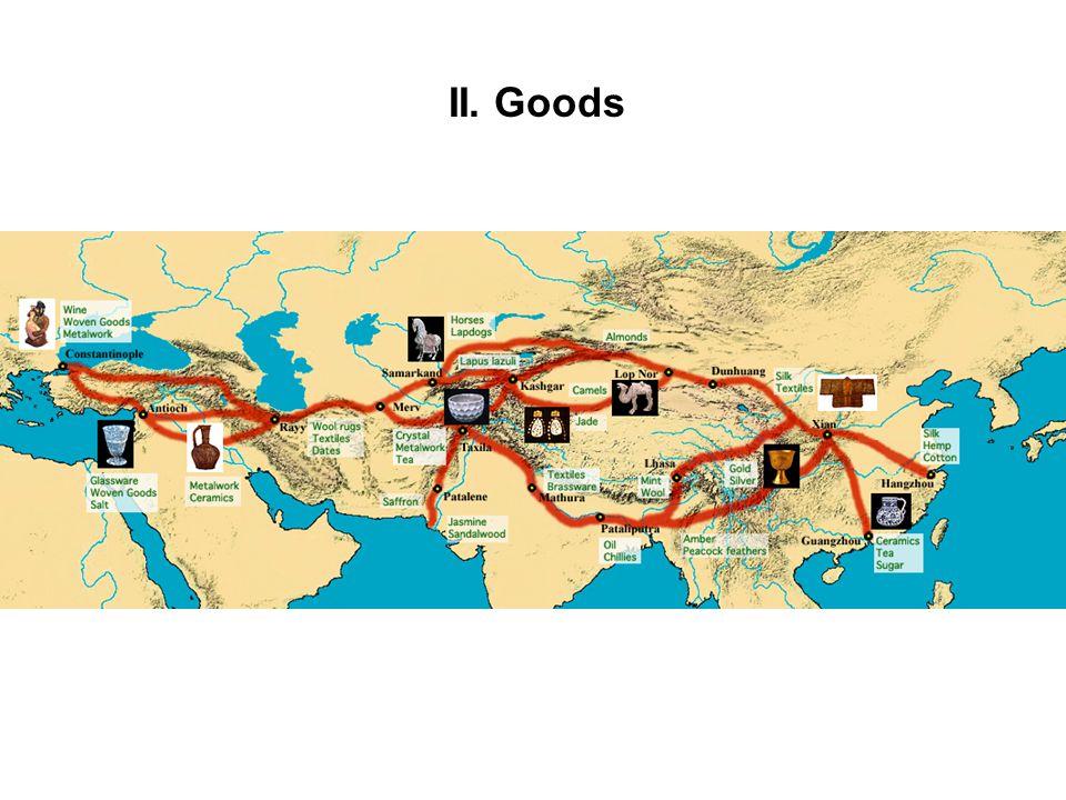 II. Goods