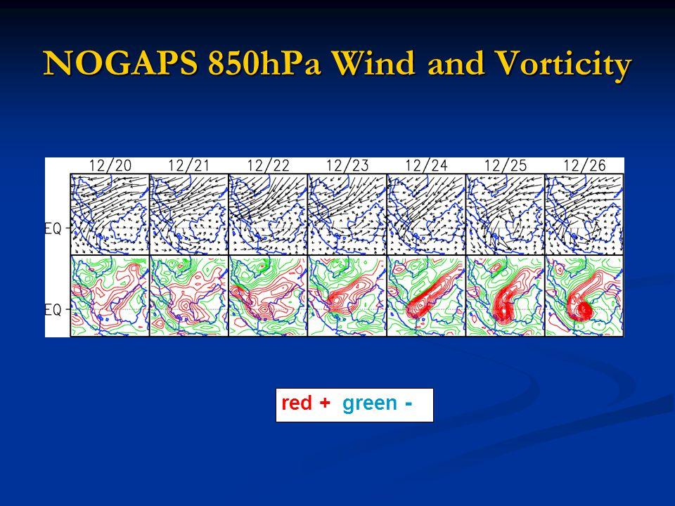 + 12N 10N 8N 6N 4N 2N EQ 2S 102E 104E 106E 108E 110E 112E 12/26/2001 22:32 UTC BORNEO ISLAND SUMATRA ISLAND MALAY PENNINSULA QuikSCAT Winds
