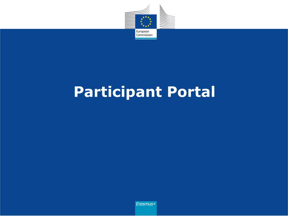 Submission If all the details of the applicant and partners are correct, click on the Create application e- Form button.