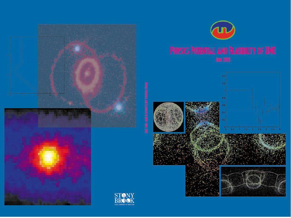 Chang Kee Jung LIPTA-BNL-QuarkNet