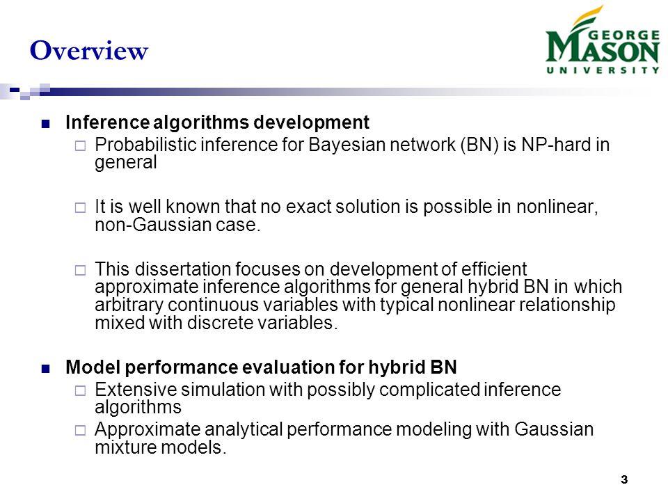 44 Performance Summary