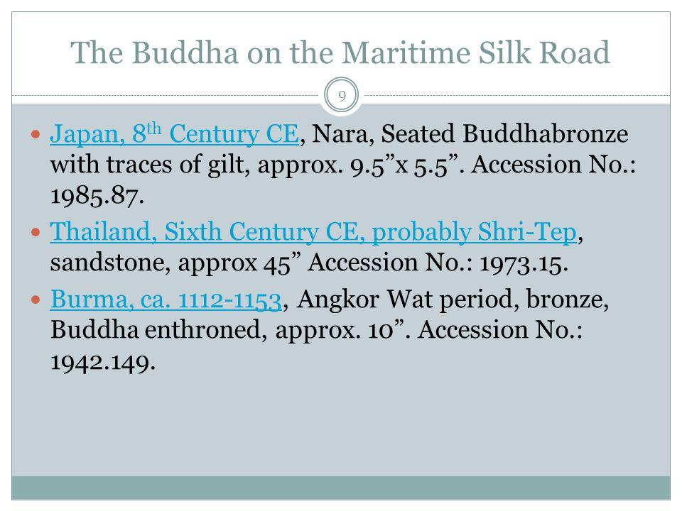 Hanuman:Journey to the East.10 Cambodia, 921-945, Koh Ker Style.