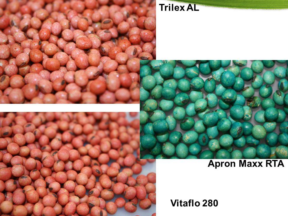 Trilex AL Apron Maxx RTA Vitaflo 280