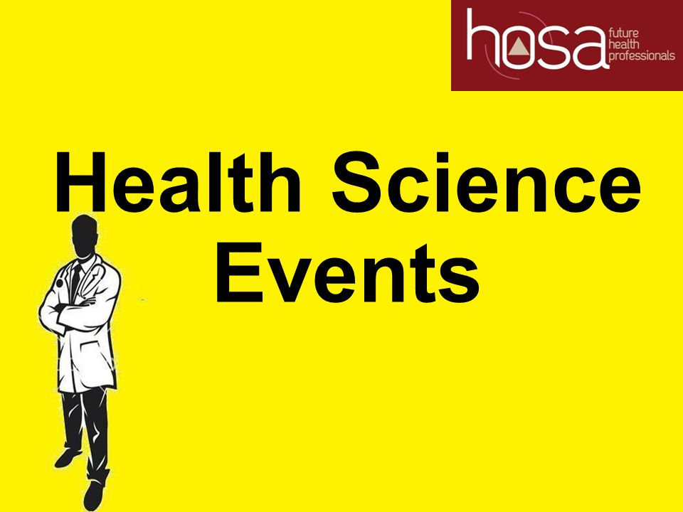 Epidemiology 3: Angela Nevoso – Wilmot Union 2: Brianna Strom – Appleton North 1: Michael Gui – Marshfield