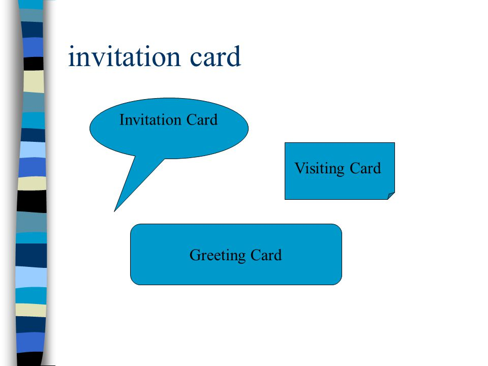 invitation card Invitation Card Visiting Card Greeting Card