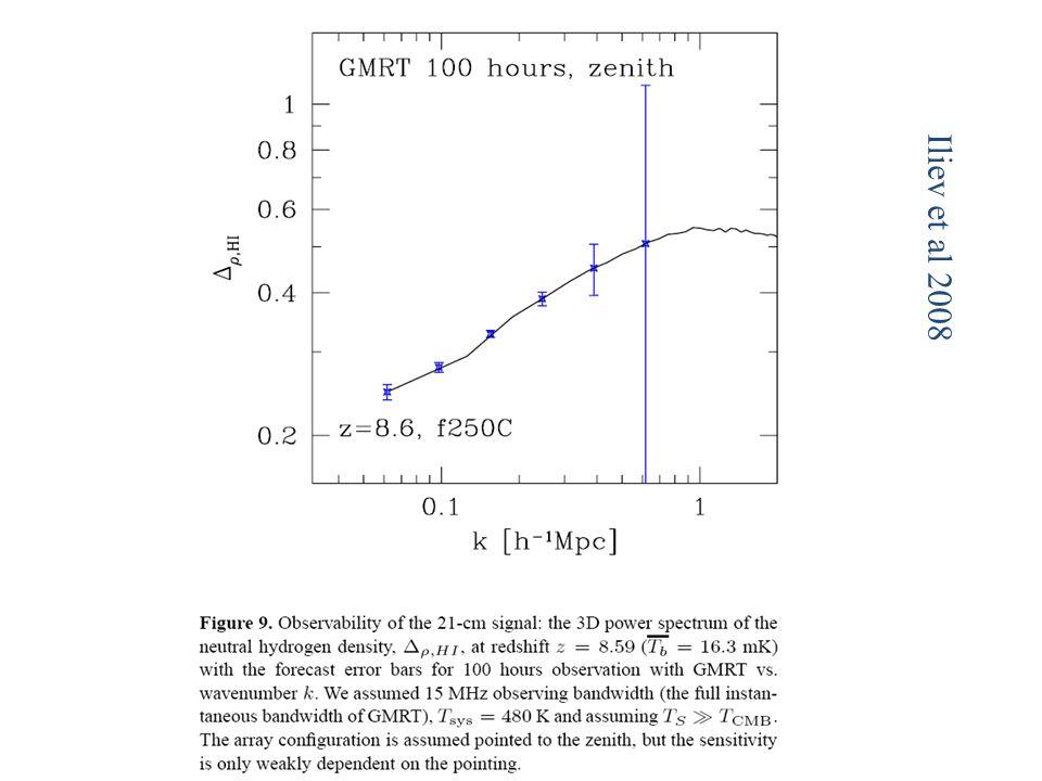 Baryon Acoustic Oscillations – Dark Energy Probe CMB acoustic oscillations: imprinted standard ruler, 100 Mpc.