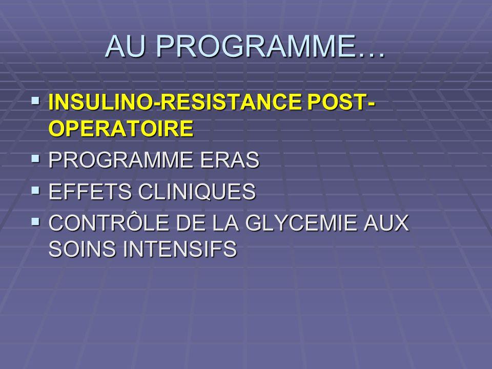 < 0.0001 2 (0 – 5) 0 (0 – 1) Insulin free days, days < 0.0001 0.4 (0.0 – 1.4) 1.8 (1.0 – 2.9) Insulin rate, U/hr <0.000157.784.6 Patients treated by insulin IV (ITT), % <0.000166.996.8 Patients treated by insulin IV (PP), % P Group B (n = 553) Group A (n = 538) Median (IQR)GLUCONTROL