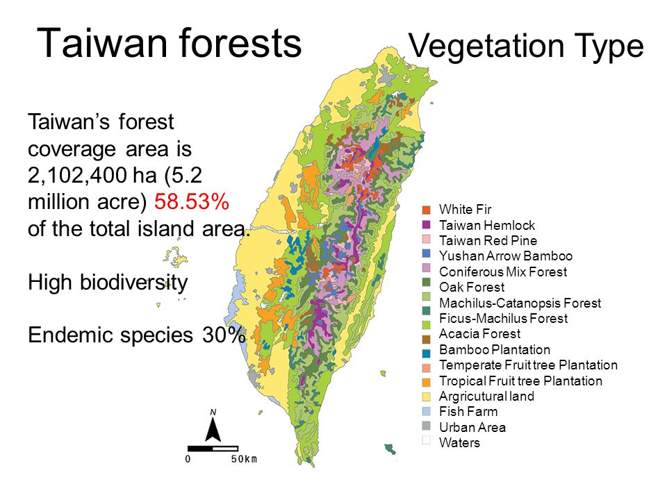 What brought me to Oregon Objective: To observe how US public forests are managed and see what lessons can be applied to Taiwan national forest management.