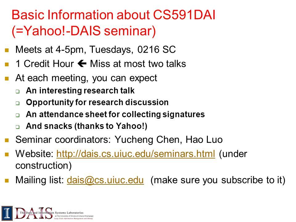 Jian Peng: Machine learning for computational biology Biological data Machine learning Knowledge