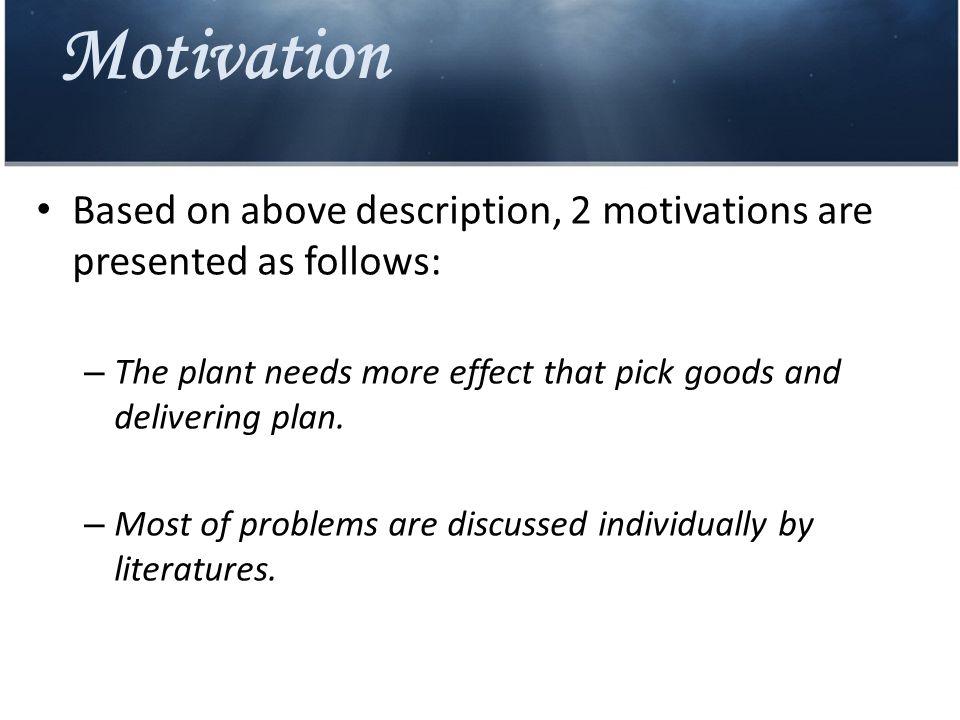 Research method – Question description Example: 2413 0 0 Production scheduling stage VRP stage 0 0 2 Time 0 0 0 0 4 e2e2 l2l2 e4e4 l4l4