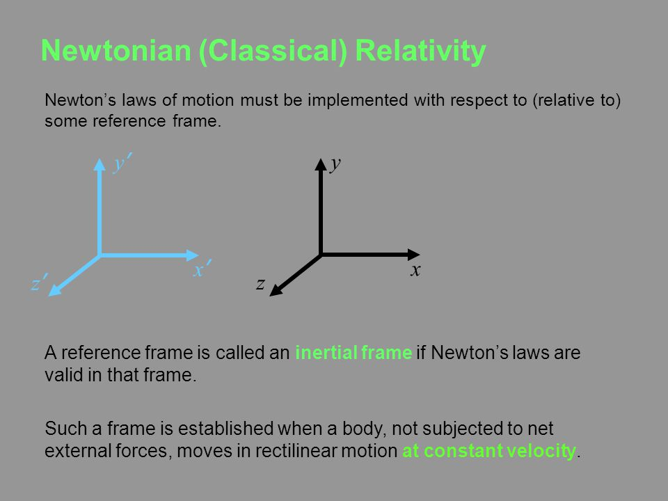 Einstein's addition of velocities Due to the high speeds involved, we really must relativistically add the police ship's and bullet's velocities: