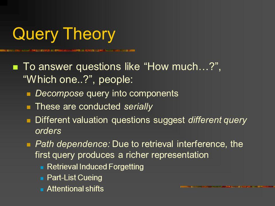 FHERS Total F 1.00.60 H.291.00.60 E.51.611.00.45 R.36.34 1.00.75 S -.07.06.04.131.00.33 DoSpeRT Subscale correlations ( Weber, Blais, Betz, 2002) Study 3