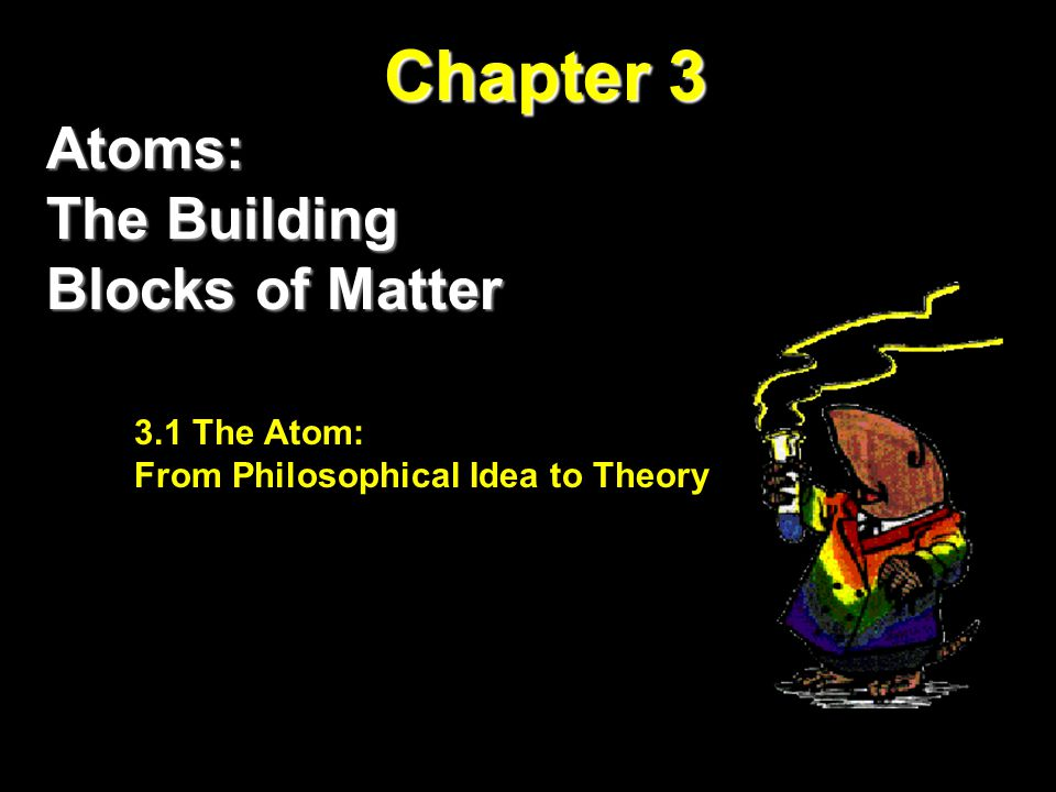 Atomic Masses IsotopeSymbolComposition of the nucleus % in nature Carbon-12 12 C6 protons 6 neutrons 98.89% Carbon-13 13 C6 protons 7 neutrons 1.11% Carbon-14 14 C6 protons 8 neutrons <0.01% Atomic mass is the average of all the naturally occurring isotopes of that element.