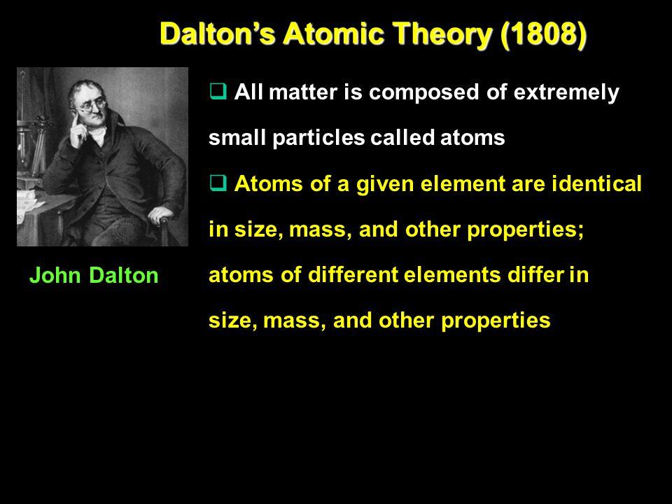 Mass of the Electron 1909 – Robert Millikan determines the mass of the electron.