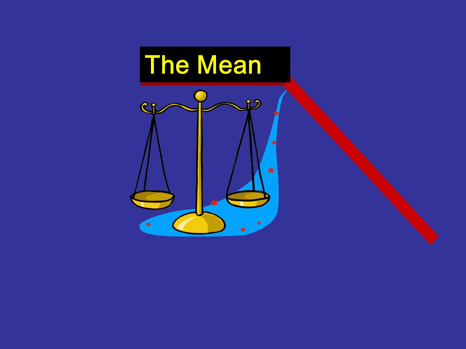 Median and Levels of Measurement 1 2 1 3 3 2 3 3 3 1 2 1 2 3 3 2 1 2 3 2 1 2 3 4 4 3 4 3 2 4 4 2 1 2 4 4 3 2 3 4 112 132 112 113 112 150 125 114 68 56