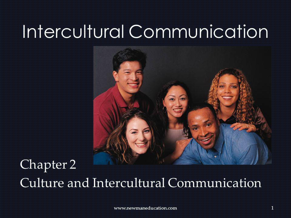 Why Cultures Differ There are six forces that help generate cultural differences.